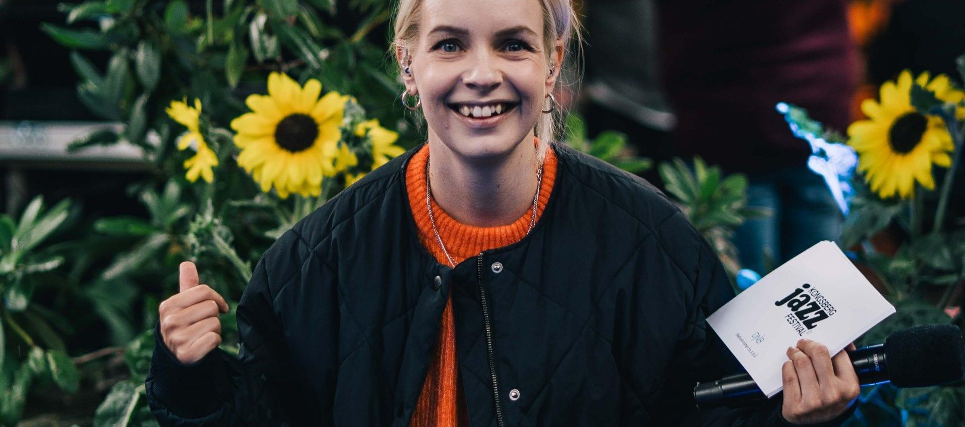 Christine Dancke