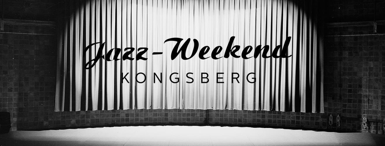 Kongsberg Kino
